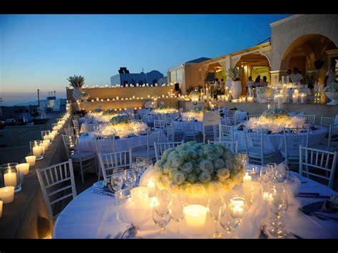 The 25  best Santorini wedding ideas on Pinterest