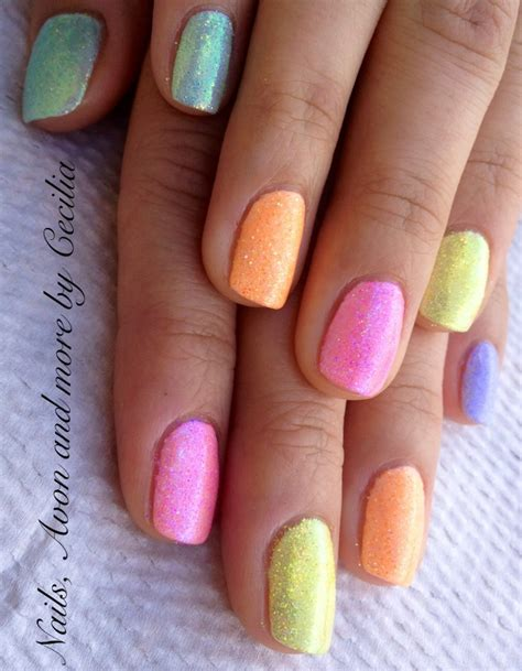 easter nail shellac additives easter nails nails they need their