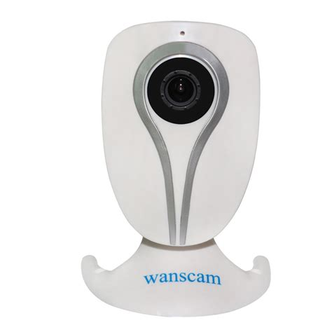 Small Cctv Cameras For Home 720p Micro Digital Ip 720p Indoor Mini Home
