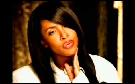 aaliyah one in a million mp3 download muzyka aaliyah sara nisha chomikuj pl