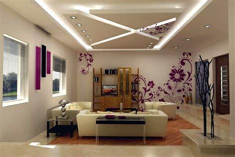 ceiling design  living room amazing suspended ceilings interior design ideas avsoorg