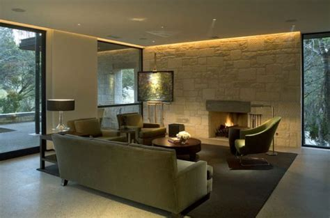 Wall Light Ideas For Living Room by Wall Lighting Ideas Suited To Modern Living Rooms