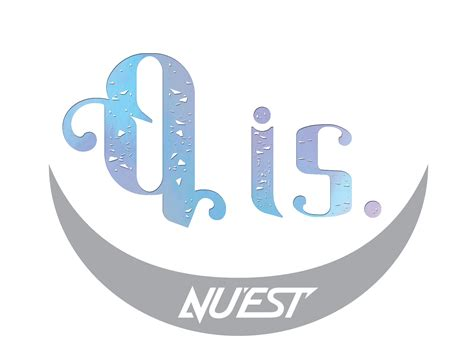 Nu Est Mini Album Vol 1 album nu est