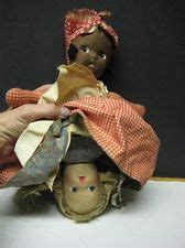 lenci topsy turvy doll 17 best images about black dolls on wonderful