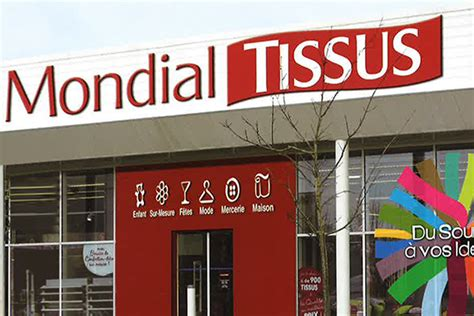 Magasin Rideaux Orleans by Magasin Tissus Et Mercerie Annemasse Mondial Tissus