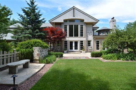 House Milwaukee by Tour Nba Guard Oj Mayo S New Home In Milwaukee Realtor 174