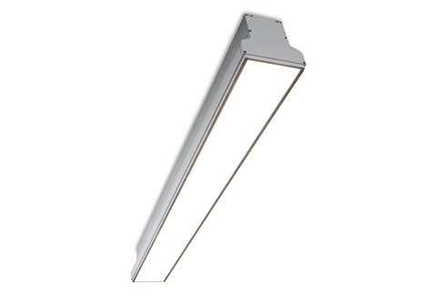 recessed linear lighting revit recessed linear lighting revit 28 images lighting
