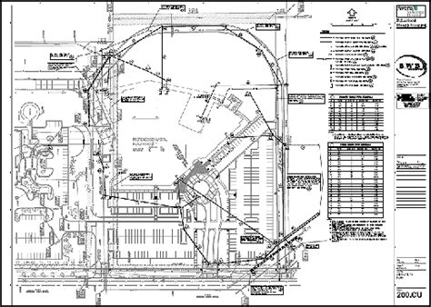 layout design in civil engineering ehrhart griffin and associates civil engineering omaha