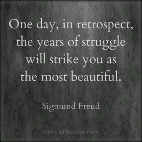 freud quotes  play quotesgram