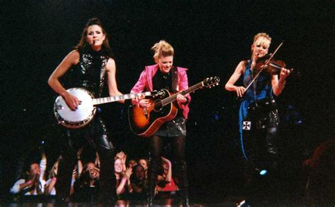 country music award wiki list of awards and nominations received by dixie chicks