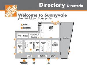 home depot hr number related keywords suggestions for home depot store listing