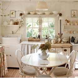 unique small cottage kitchen on home decor arrangement