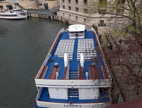 wendella boat tours reviews wendella boat linnea picture of wendella sightseeing