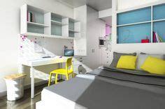 Student Apartment Complex Revitalizes Space Efficiency Student Apartment Lofts And Students student apartment complex revitalizes space efficiency student apartment students and apartments