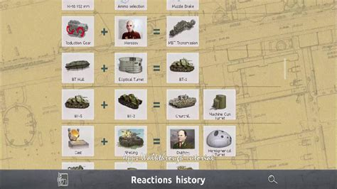 doodle tanks doodle tank all combinations ussr