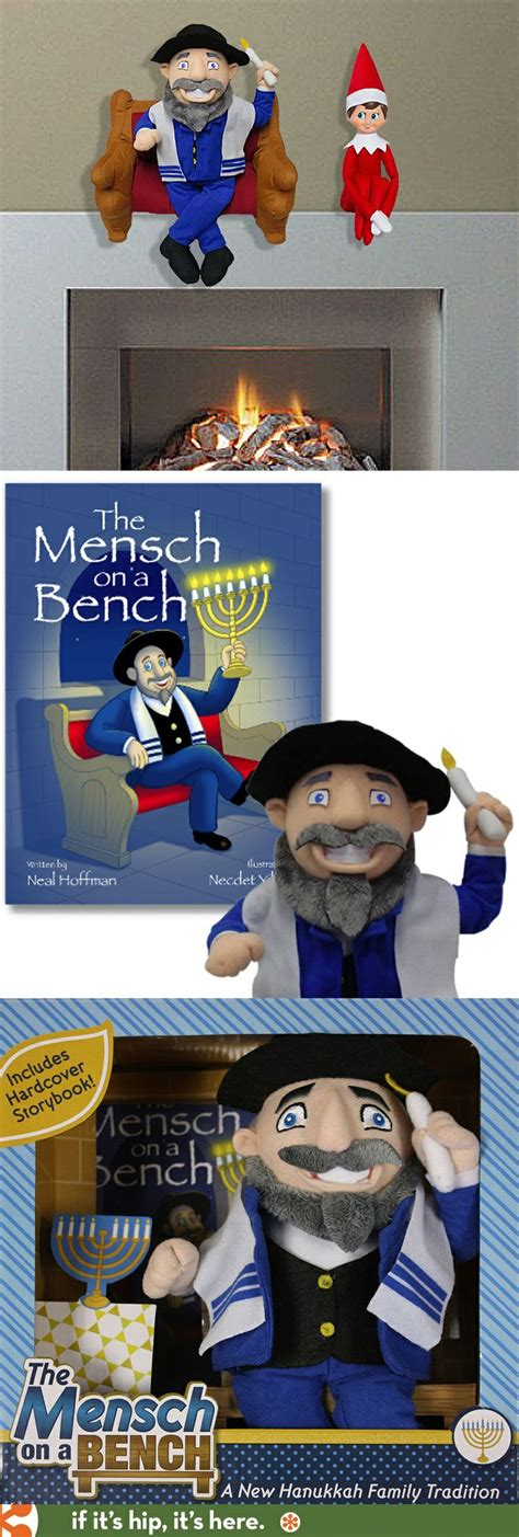 mench on the bench 140 best images about mensch on the bench on pinterest