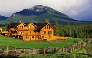 trisha richards real estate