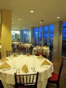 the olive room baltimore inn at the black olive fells point spa suites baltimore s sustainable boutique hotel the