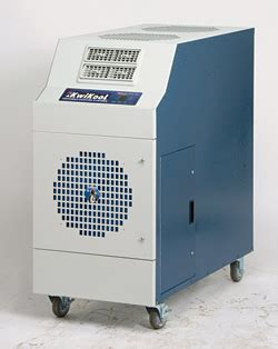 Ac Portable Munters hvac for facilities management professionals best practices advice from the field cost saving