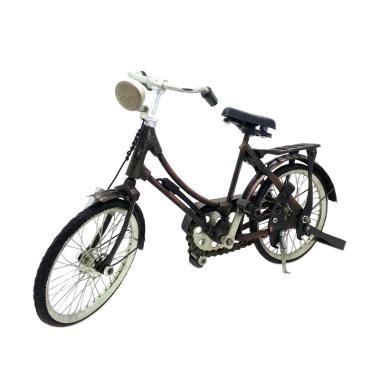 Ban Luar Swalow 20 X 1 75 jual ban luar sepeda ukuran 20 harga baru