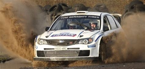 Multi Car Insurance Ni by Kenny Wins Epic Battle On One Of The 2016 Msa Anicc