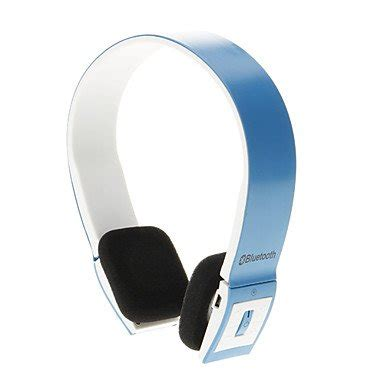 Headset Musik 8086 bluetooth headset musik on ear ohrh 246 rer f 252 r iphone