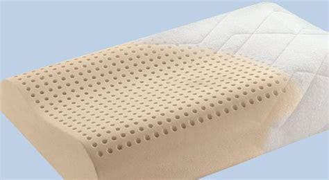 lavare cuscini in lattice oltre 25 fantastiche idee su lavare cuscini su