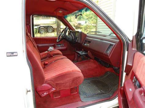 automotive air conditioning repair 1992 gmc yukon on board diagnostic system purchase used 1992 gmc yukon sle sport utility 2 door 5 7l in london arkansas united states