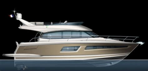 volvo mission statement prestige yachts 450 2013 prestige yachts powered by