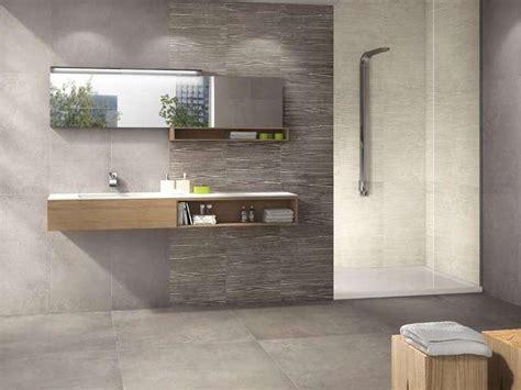 ceramica bagno moderno piastrelle bagno moderno foto 38 61 design mag