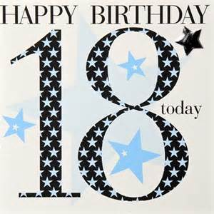 pin by lindeman on kaartjes cards 18th birthday cards birthday cards and