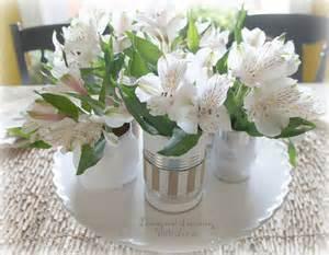 tin can ilovethisstuff vases