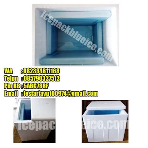 Jual Teflon Ukuran Kecil jual beli ukuran styrofoam box kecil baru peralatan