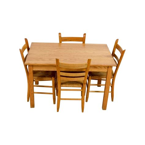 Used Patio Dining Set For Sale 100 Outdoor Furniture Sale Used Patio Furniture Stunning Patio Chairs Patio Cover As Used