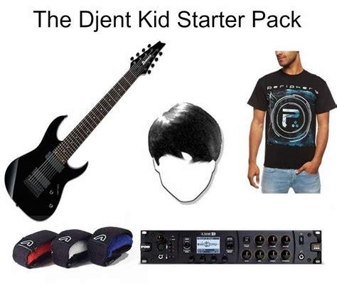 Djent Meme - djent guitar meme www pixshark com images galleries
