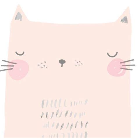 doodle name dewi 25 best ideas about cat doodle on cat
