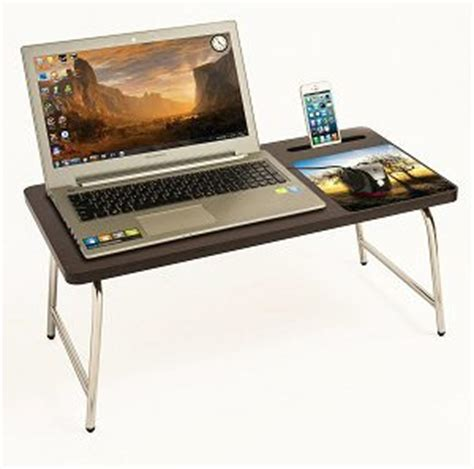 buy 3 best lapdesks (laptop tables) in india 2018 best