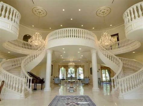 big room house definition mansion interior staircases ideas 2 ll via amazing pictures in minutes image 3793995 by