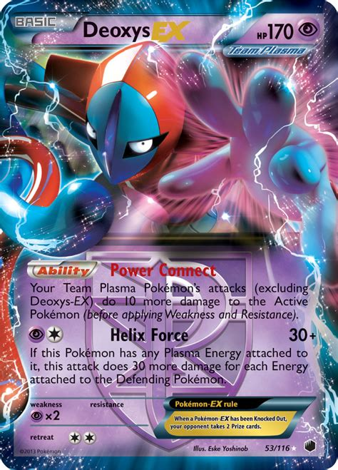 the ex pokemon tcg flipordie