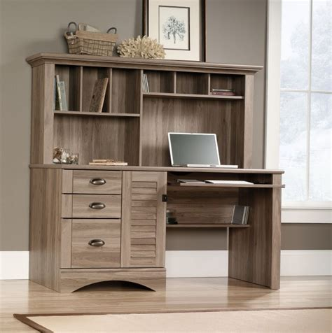 desk with bookcase attached built in bookshelf with desk home design ideas