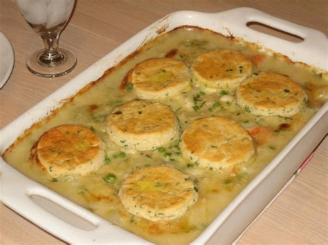 chicken stew with biscuits recipes barefoot contessa chicken stew with biscuits andicakes