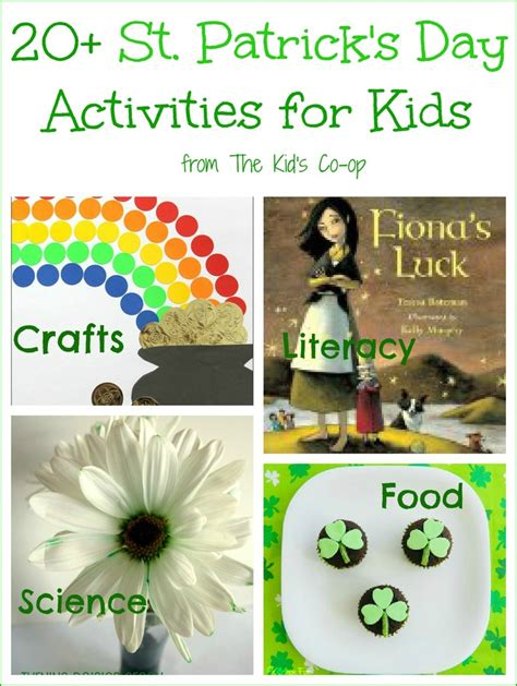 s day projects for toddlers 17 best images about class st s day on