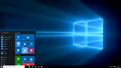 highly compressed full version software windows 10 highly compressed iso full version download