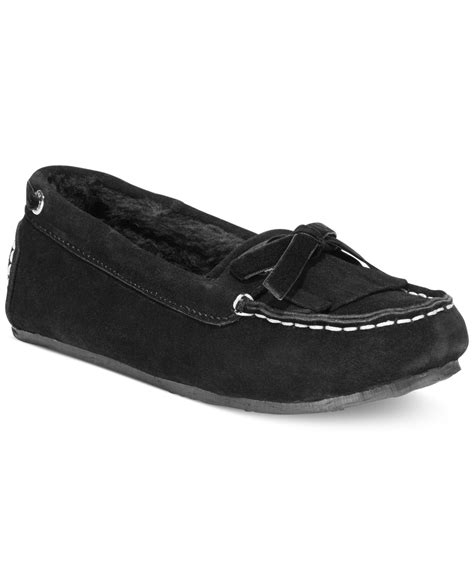boat shoes slippers sperry top sider slippers 28 images sperry top sider