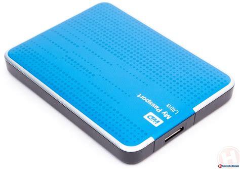 Harddisk Wd 500gb My Passport Ultra western digital my passport ultra 500gb blue photos hardware info united states