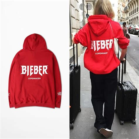 Hoodie Purpose Justin Bieber Iman Cloth justin bieber purpose tour hoodie staff hooded sweatshirt jakkou hebxx