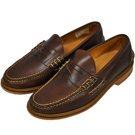 american made loafers septis rakuten global market sebago sebago