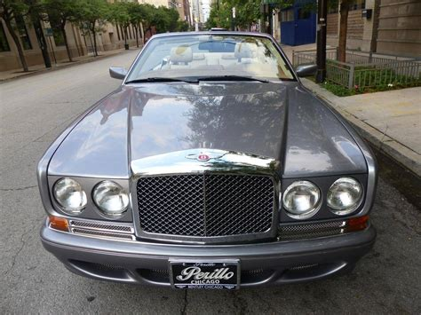 bentley philippines 100 bentley philippines bentley flying spur w12 23