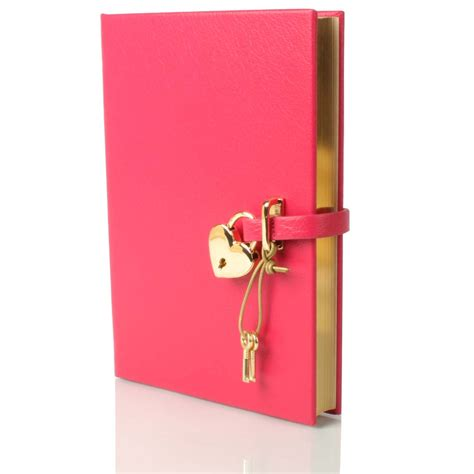 desiary de tagebuch pink kaufen bei desiary de