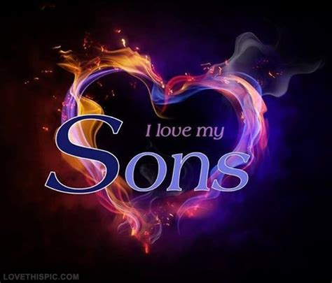 images of i love my son i love you son quotes quotesgram